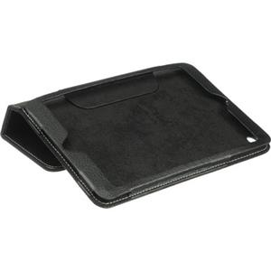 Hammerhead Folio Case for iPad Mini, Black: Picture 1 regular