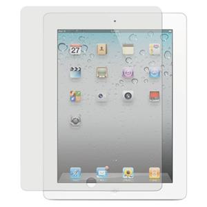 Hammerhead Glossy Screen Protector for iPad 2, Pack 2: Picture 1 regular