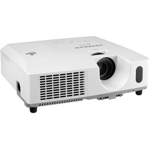 Hitachi CP-X2514WN Multimedia LCD Projector: Picture 1 regular