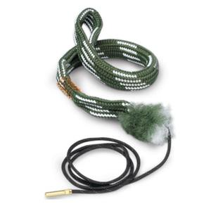 Hoppe's Boresnake Bore Cleaner 24033