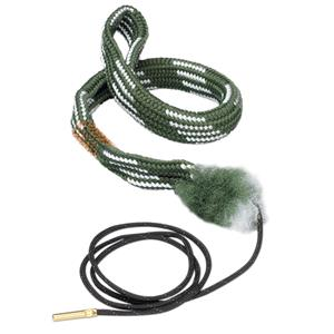 Hoppe's BoreSnake Bore Cleaner 24002
