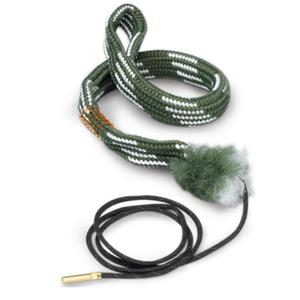 Hoppe's Boresnake Bore Cleaner for M16, .22 Hornet: Picture 1 regular