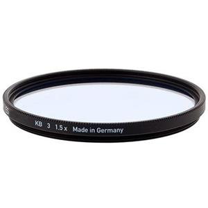 Heliopan 46mm 82C KB 3 Cooling Filter 704621