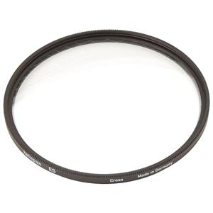 Heliopan 58mm 6x Cross Screen Filter 705871