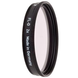 Heliopan 67mm F Day Filter: Picture 1 regular