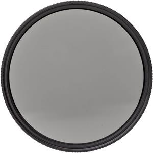 Heliopan 82mm Circular Polarizer Filter 708241