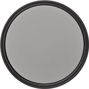 Heliopan 82mm Circular Polarizer Multi-Coated Filter: Picture 1 regular