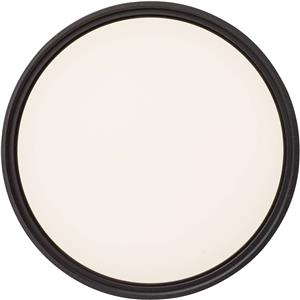 Heliopan 95mm Skylight Filter 709514