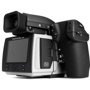 Hasselblad H5D-60: Picture 1 regular