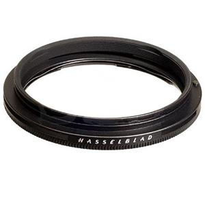 Hasselblad Mounting Ring 60 (for Old Style Pro Shade #40676) #40681: Picture 1 regular