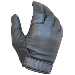HWI, KLD100, Kevlar Lined Duty Glove, 2X Large - Black: Picture 1 regular