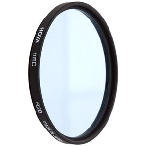 Hoya 39mm 82B Cooling Glass Filter B3982BGB