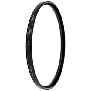 Hoya 40.5mm HD2 UV (Ultra Violet) 8-layer Multi-Coated Glass Filter: Picture 1 regular