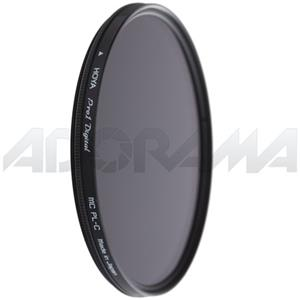 Hoya 52mm DMC PRO1 Digital Circular Polarizer Filt: Picture 1 regular