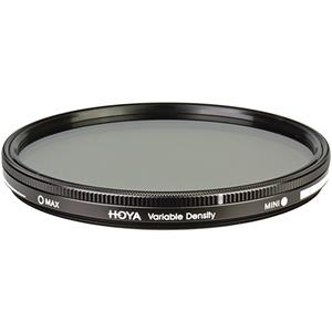 Hoya 52mm Variable Density Filter: Picture 1 regular