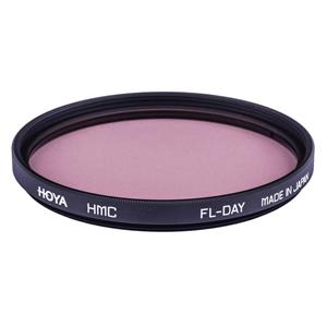 Hoya 55mm FLD Fluorescent Multi Coated Glass Filter A55FLD