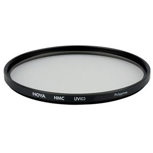 Hoya 62mm UV Multi Coated Filter: Picture 1 regular