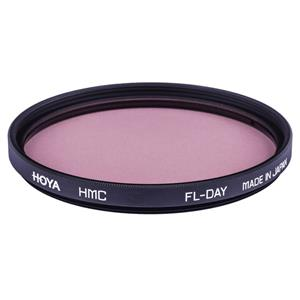 Hoya 67mm FLD Fluorescent Multi Coated Filter: Picture 1 regular