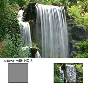 Hoya 72mm DMC PRO1 Digital ND16X (1.2) Neutral Density Filter XD72ND16