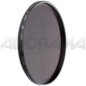 Hoya 77mm Circular Polarizer HD 8 Layer MC Filter: Picture 1 regular