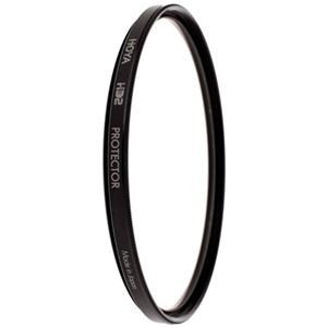 Hoya 77mm HD2 Protector, 8-layer Multi-Coated Glass Filter: Picture 1 regular