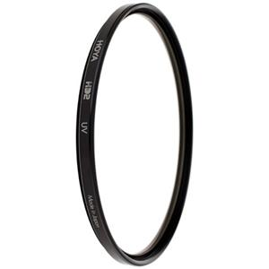 Hoya 62mm HD2 UV (Ultra Violet) 8-layer Multi-Coated Glass Filter: Picture 1 regular