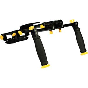 ikan ELE-SMB Shoulder Mount Basic: Picture 1 regular