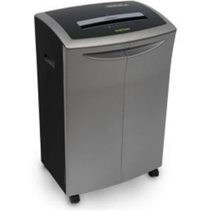 GoECOlife Platinum 12-Sheet Micro-Cut Shredder
