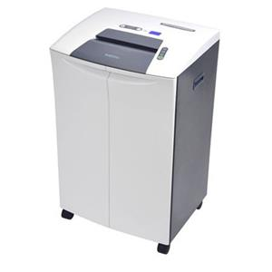 GoECOlife 24-26 Sheet Commercial Strip Cut Paper Shredder