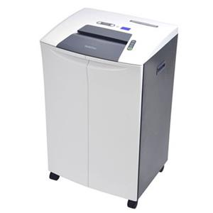 GoECOlife GSC3220TD 32-Sheet VorteX Strip-Cut Shredder: Picture 1 regular
