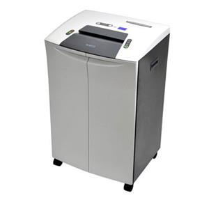 GoECOlife GXC1820TD 18-Sheet VorteX Cross-Cut Green Commercial Shredder