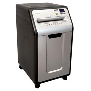 GoECOlife GXC205Pi 20 Sheet Cross-Cut Commercial-Grade Shredder: Picture 1 regular