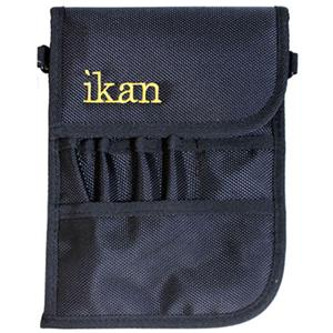 iKan IBG-AC1: Picture 1 regular
