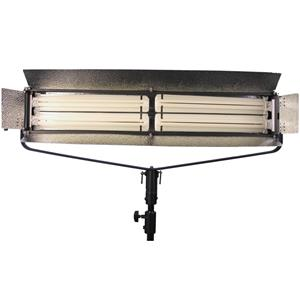 ikan L400D 220w Fluorescent Light Fixture L400D