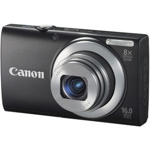 Canon PowerShot A4000 Digital Camera 6149B001