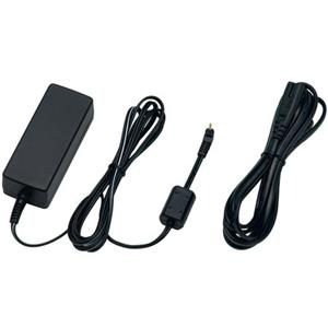 Canon ACK-800 AC Adapter Kit: Picture 1 regular