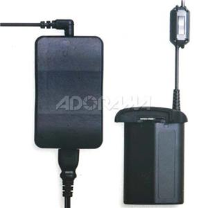 Canon ACK-E4 AC Adapter Kit 1896B002