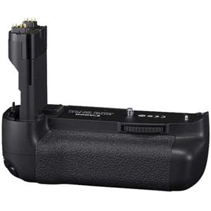 Canon BG-E7 Battery Grip 3815B001