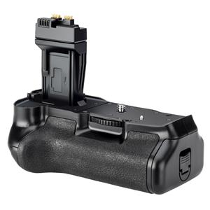 Flashpoint Pro Battery Grip f/Canon T2i/T3i/T4i 550D/600D: Picture 1 regular