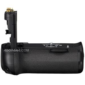 Canon BG-E9 Battery Grip 4740B001