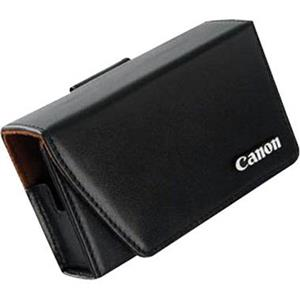Canon PSC-900 Deluxe Semi-Hard Case: Picture 1 regular