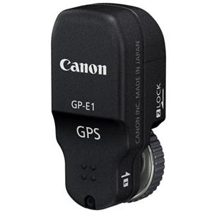 Canon GP-E1: Picture 1 regular