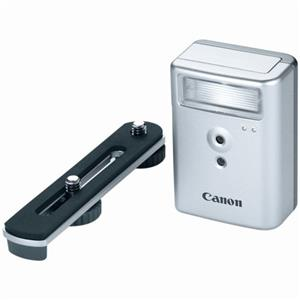 Canon HF-DC1 High Power Slave Flash 9940A001