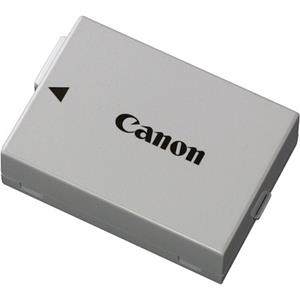 Canon LP-E8: Picture 1 regular