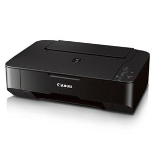 Canon MP230: Picture 1 regular