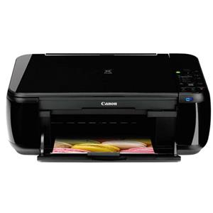 Canon PIXMA MP499 Wireless All-in-One Photo Printer $29.95