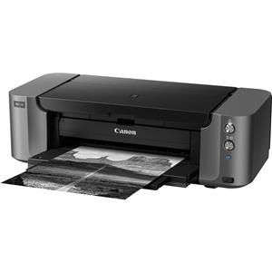 Canon PIXMA PRO-10 Professional Photo Inkjet Printer 6227B002