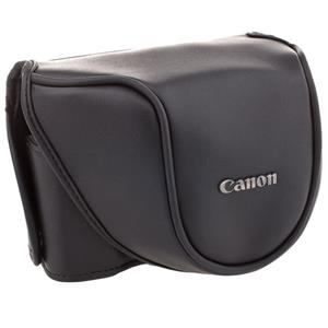 Canon PSC-6000 Deluxe Soft Camera Case for Powershot G1 X: Picture 1 regular