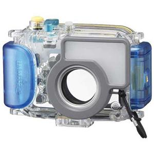 Canon WP-DC22 Waterproof Housing for PowerShot SD1: Picture 1 regular