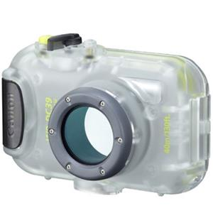 Canon WP-DC39 Waterproof Housing 4720B001